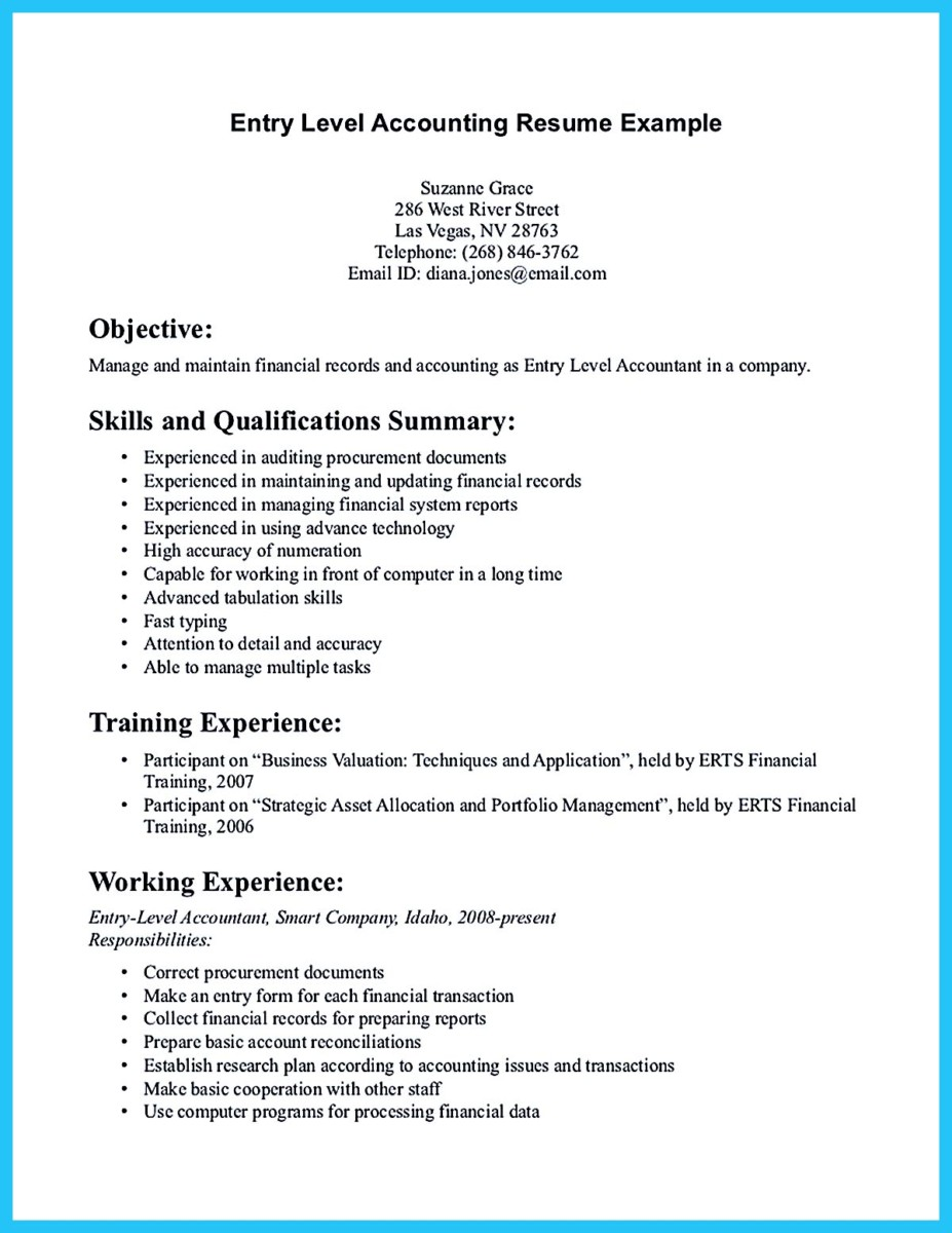 good resume objective for housekeeping service resume good resume objective for housekeeping how to write an impressive resume objective statement accounting resume tips