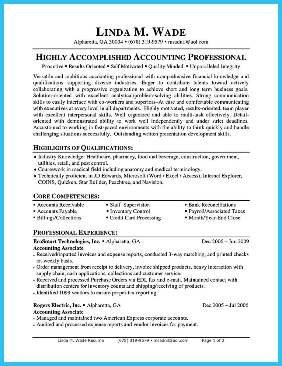 resume examples accounts payable sample service resume resume examples accounts payable various administration resume examples resume objective accounts payable specialist resume examples accounts