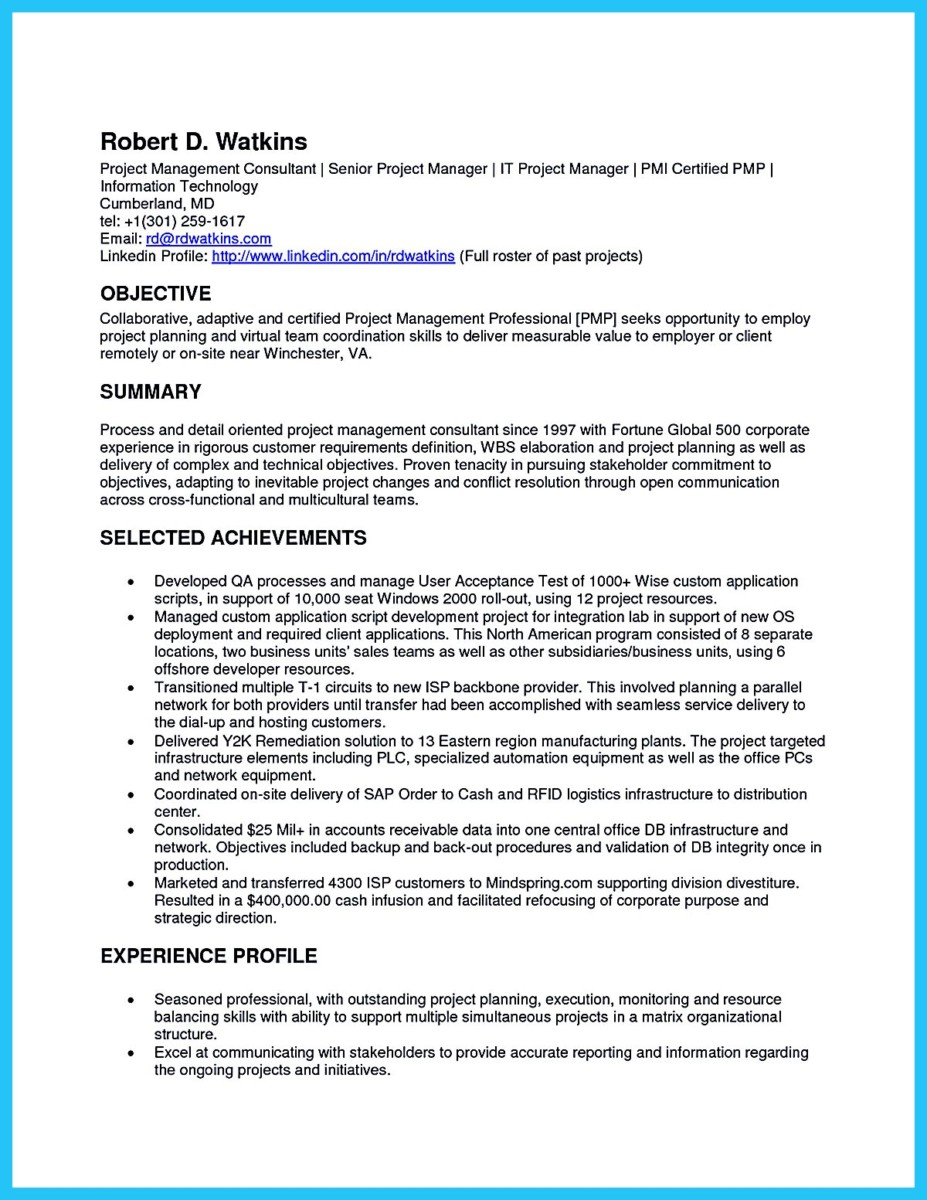 accounts receivable essay The major threats in revenue cycle print  inventory and accounts receivable  if you are the original writer of this essay and no longer wish to have the.