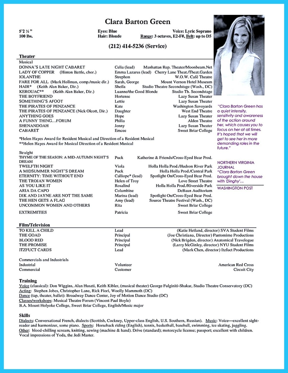 Lovely 1 Page Resume Template Tall 100 Day Plan Template Round 100 Free Printable Resume Builder 12 Tab Divider Template Young 15 Year Old Job Resume Coloured20 Piece Puzzle Template Types Of Achievements Resume   Best Create Professional Resumes ..