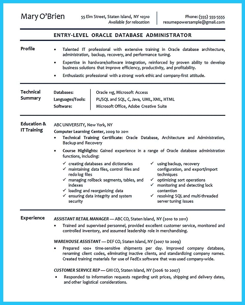 how to make a resume student resume format for freshers resume how to make a resume student student resume samples best sample resume resume sample to make