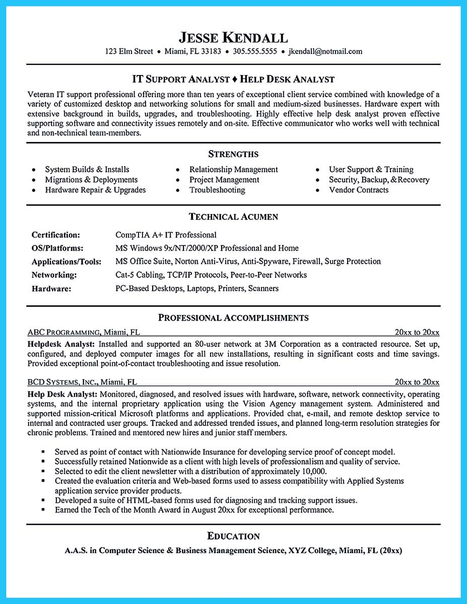professional nanny resume sample sample customer service resume professional nanny resume sample professional nanny resume sample resume view the administrative coordinator resume that you