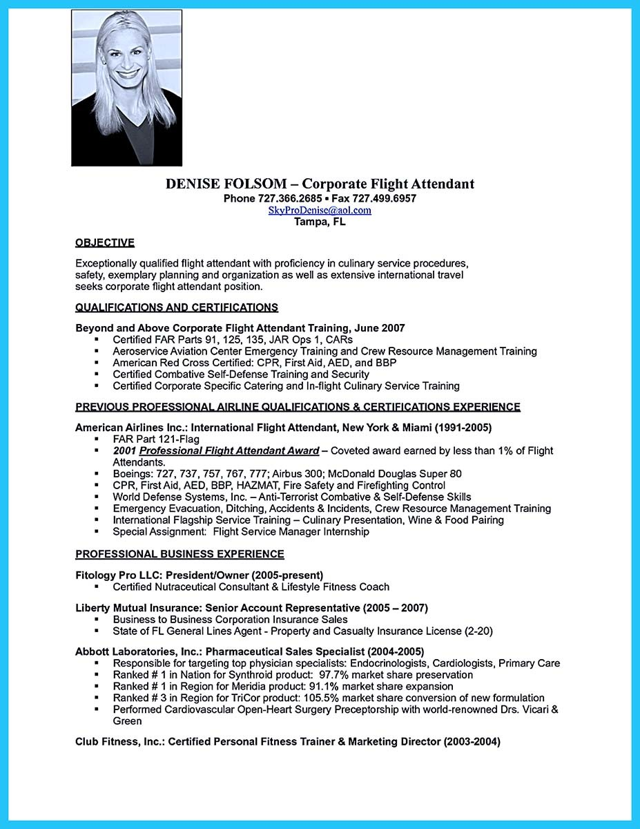 resume template for airline job resume builder resume template for airline job combination resume template resume samples cover airline pilot resume sample