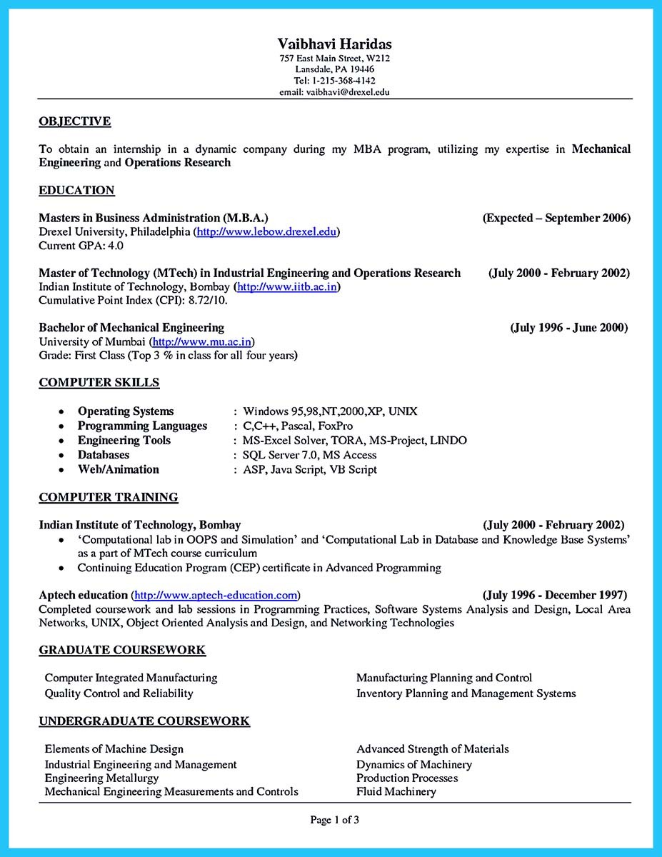 account receivable job resume resume and cover letter examples account receivable job resume accounts receivable job description accounting principals resume to make you get the