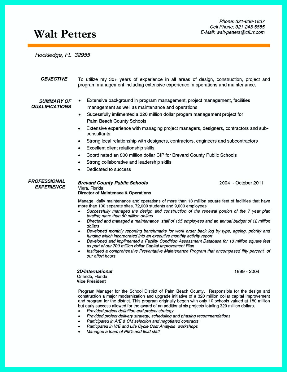 resume example assistant manager service resume resume example assistant manager resume examples example resumes and resume templates manager resume to get