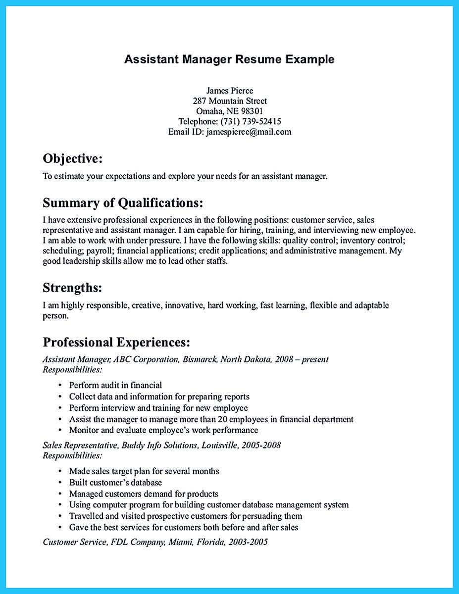 job description assistant brand manager professional resume job description assistant brand manager professional resume cover letter sample