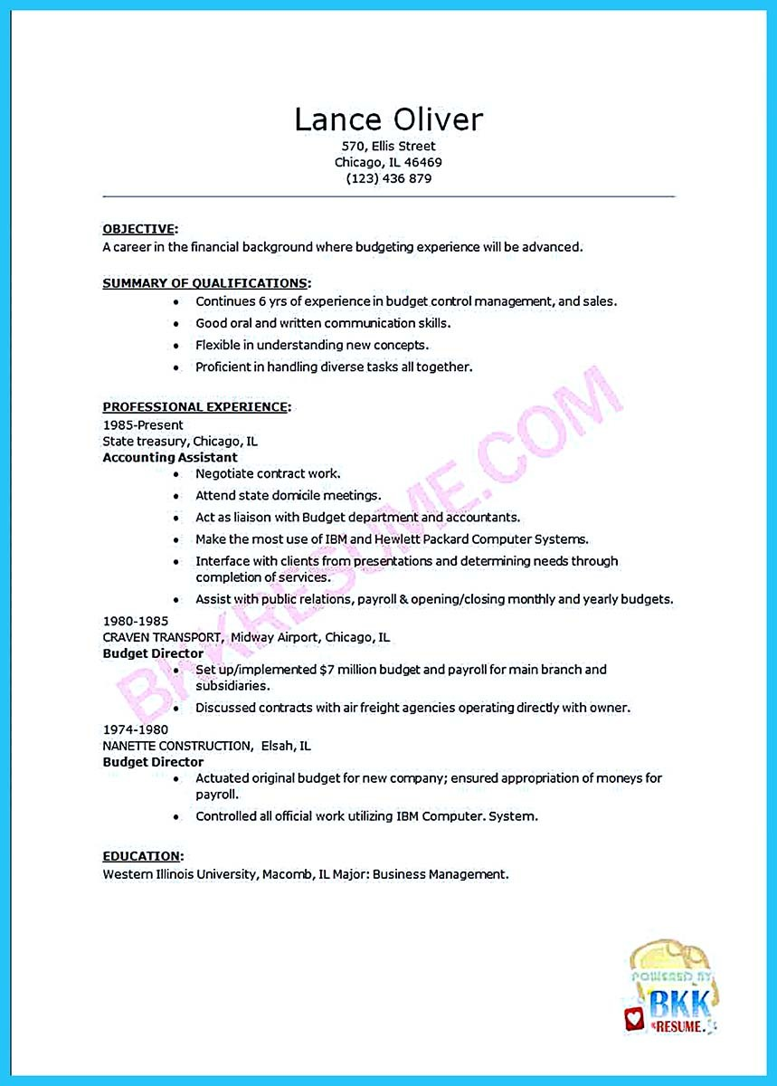how to get your resume through an ats company cover letter how to get your resume through an ats company how to get your resume past the