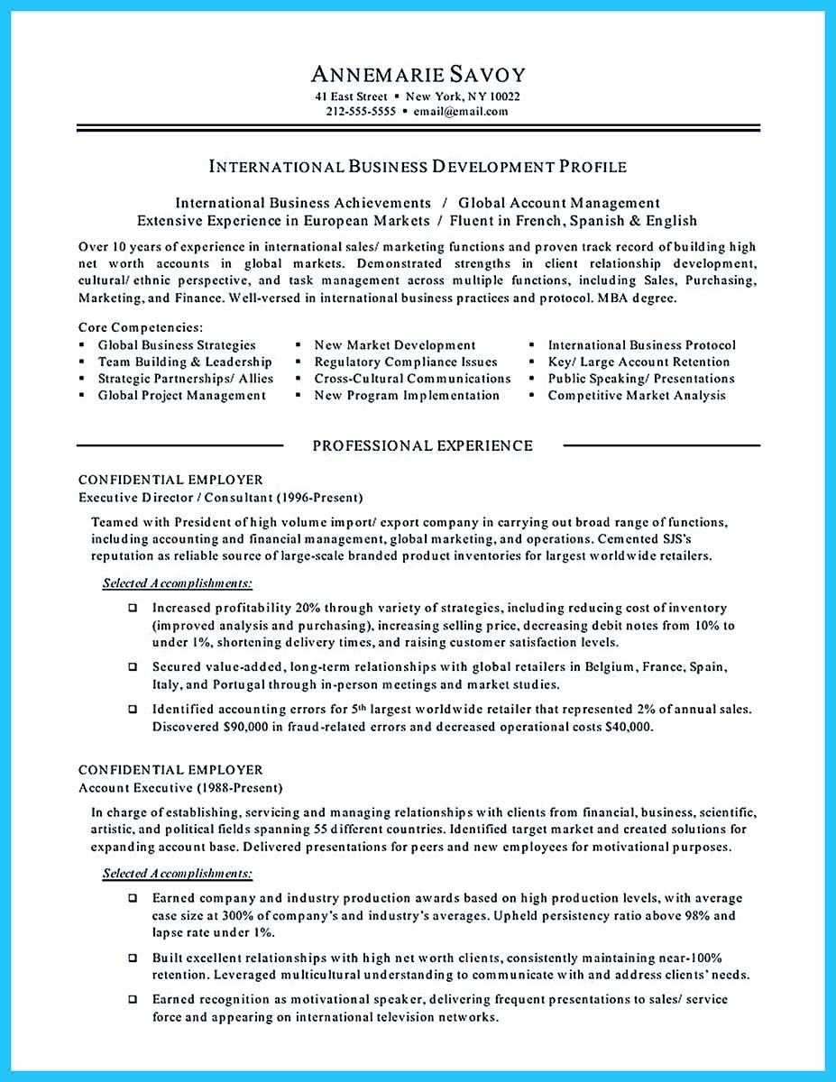 resume resume resume pleasant business administration resume