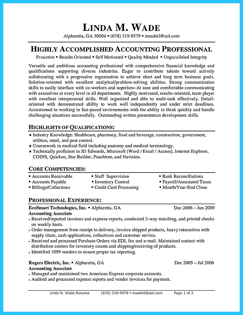 resume for college athletic director high school athletic director resume sample livecareer 324x420 athletic director resume