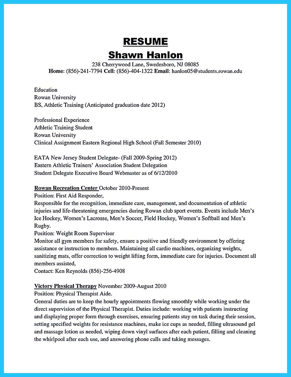 skills sample customer service resume resume writing leadership skills