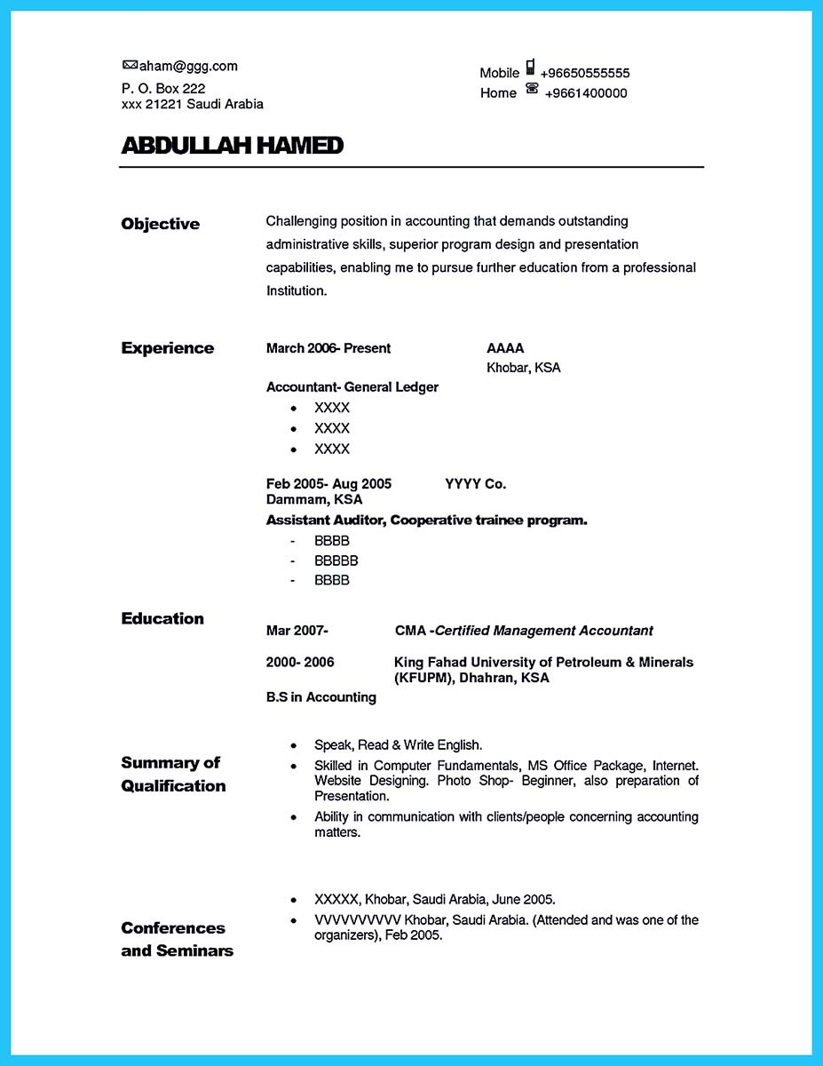 resume sample external auditor  best create professional resumes  also resume sample external auditor external auditor resume sample auditorresumes livecareer auditor resume  x auditor