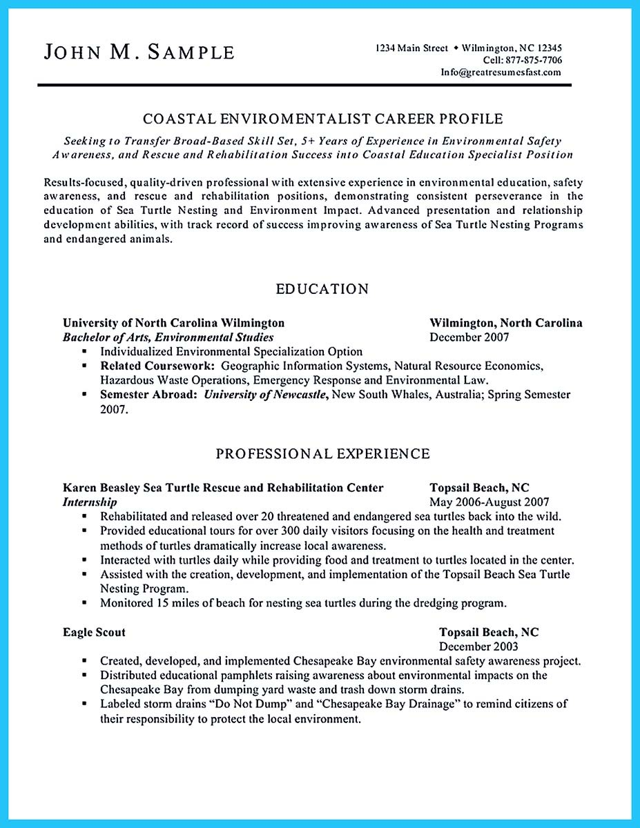 resume builder 47 key resume samples writing guides for resume builder 47 key 73 simple resume templates o hloom mechanic resume and cover letter 324x420