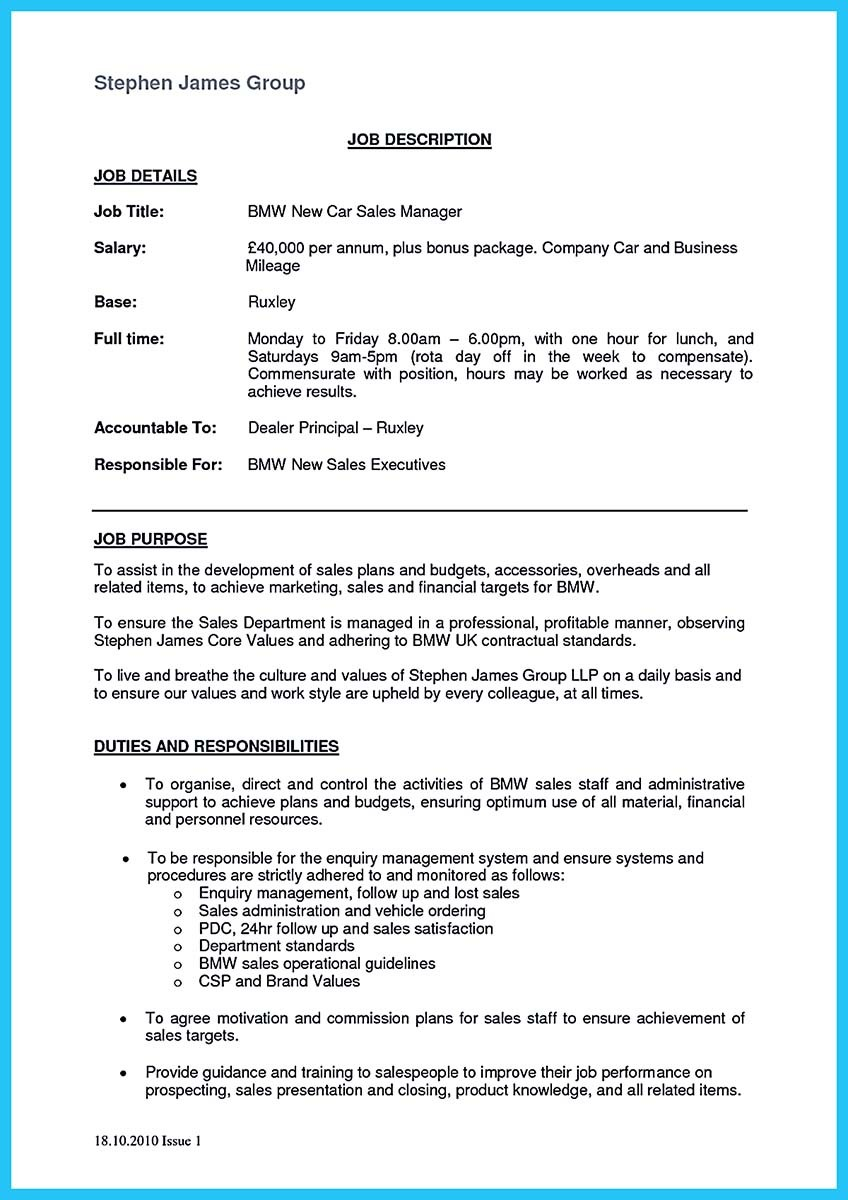 resume assistant manager resume for assistant manager operations – Assistant Manager Resume