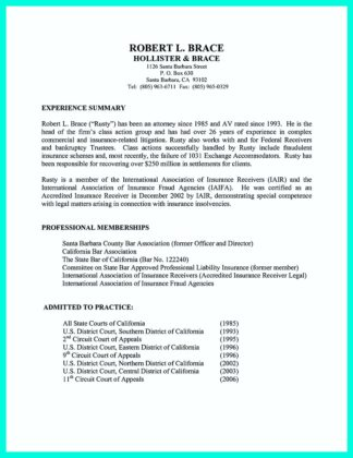 The Editing and Rewriting Process - Capital Community College - compliance resume