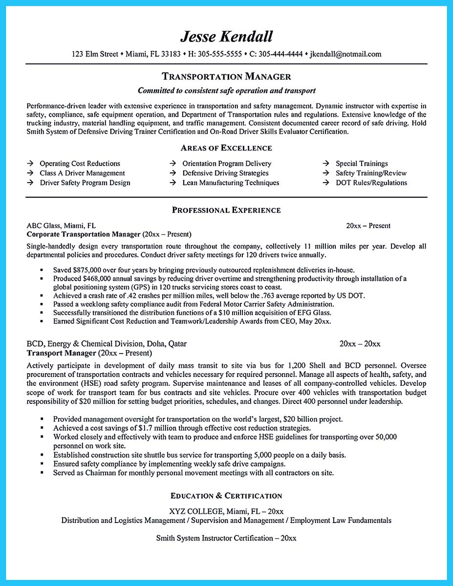 Deputy General Manager Resume samples   VisualCV resume samples