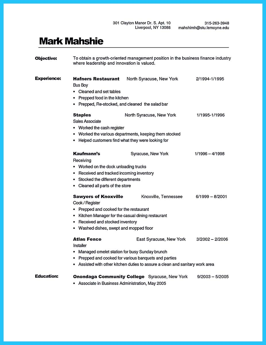 resume bar manager resume pdf resume bar manager sample bar manager resume ideas on writing your own bar manager resume sample