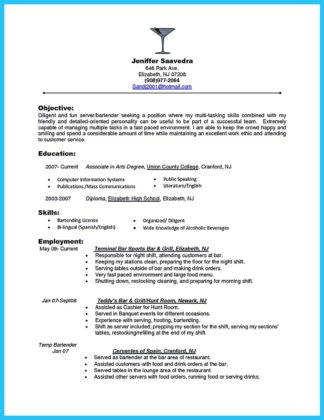 steps in making resume creating a resume in word student resume