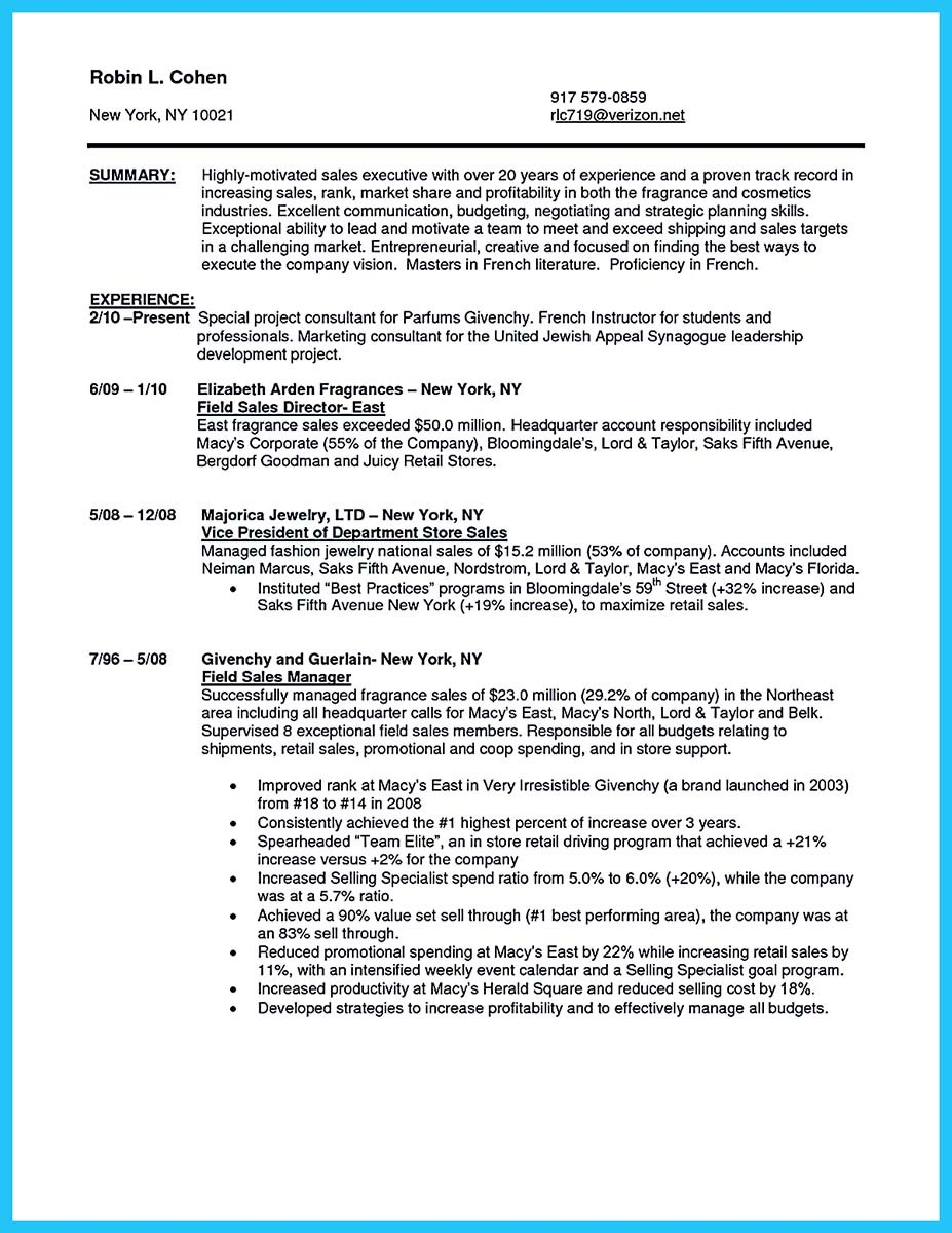 sample resume management skills sample war sample resume management skills resume skills list of skills for resume sample resume resume that brings