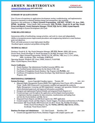 accounting resume sample student sample resume professionals slideshare best marketing resume samples resume examples marketing objectives - Sample Resumes For Professionals