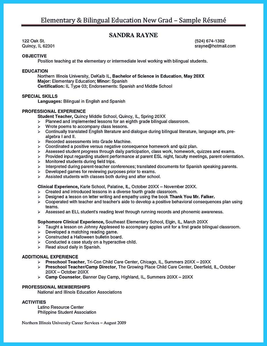 bilingual recruiter resume. Resume Example. Resume CV Cover Letter
