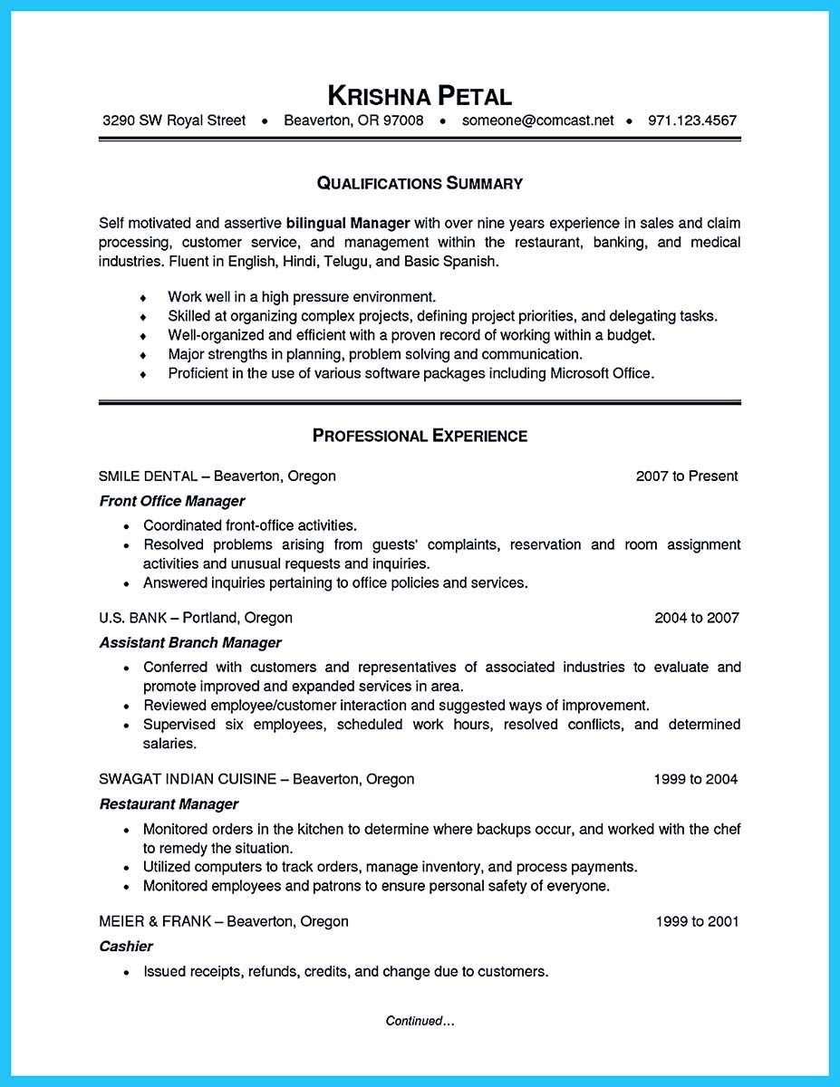 bilingual in spanish and english resume sample war bilingual in spanish and english resume bilingual spanish jobs top 10 bilingual spanish job bilingual resume