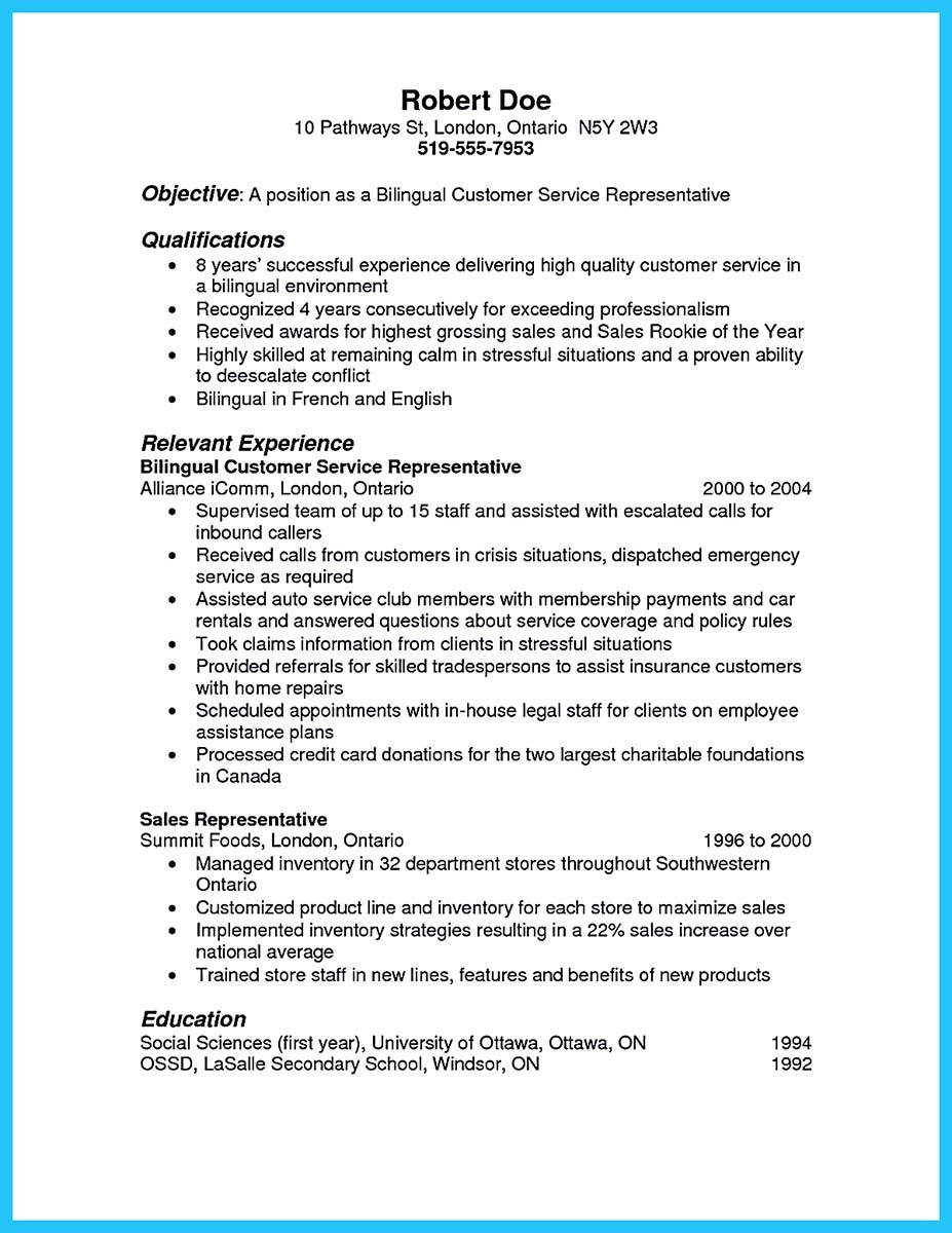 resume language for medical assistant