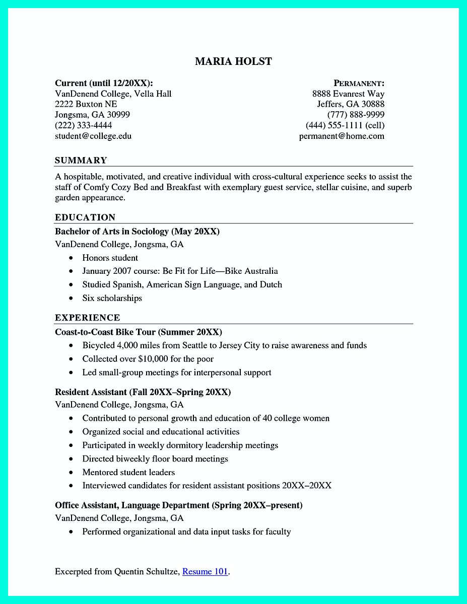 how to make a job resume step by step sample customer service resume how to make a job resume step by step flight attendant resume step by step guide