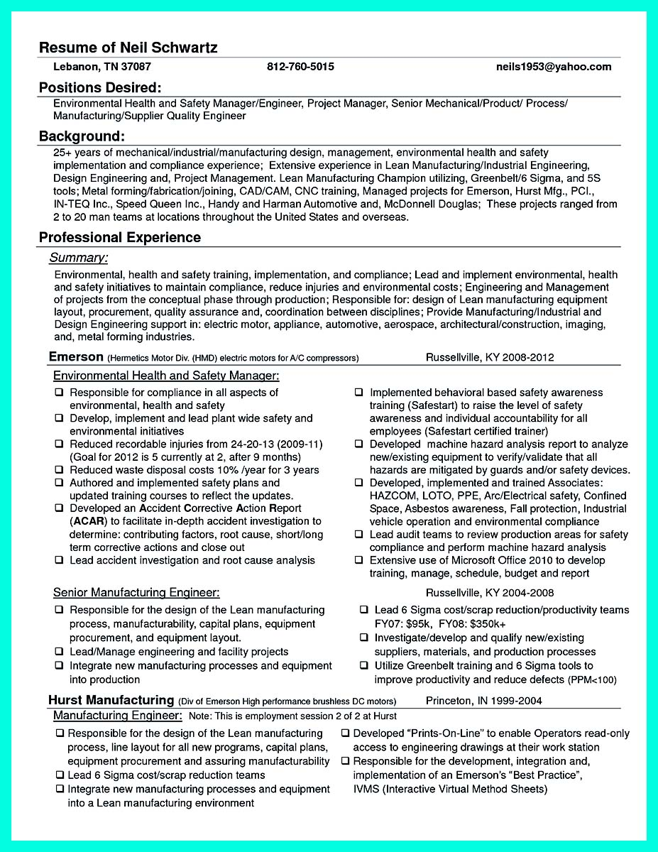sle resume administrative assistant