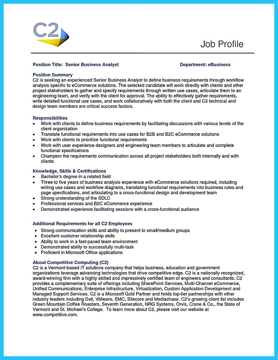hris analyst resume data analyst cover letter irina kovyazin