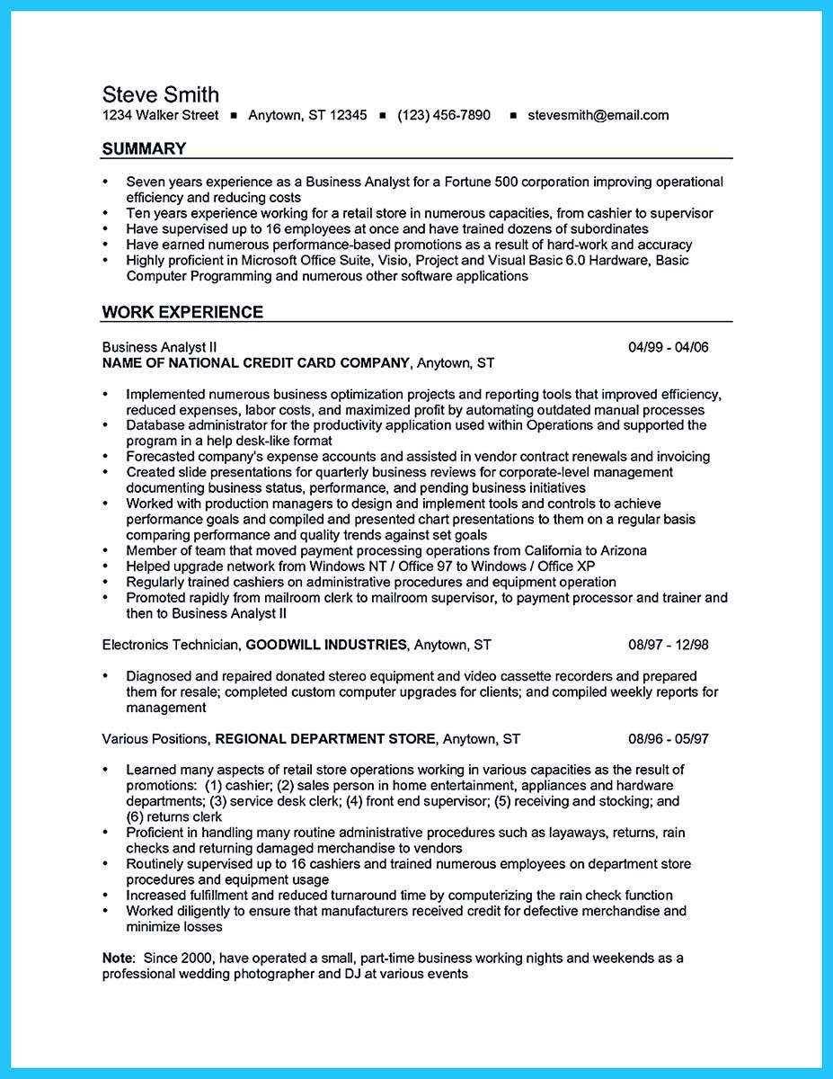 business analyst resume hire it resume samples writing business analyst resume hire it business data analyst resume ca hire it professionals business analyst resume