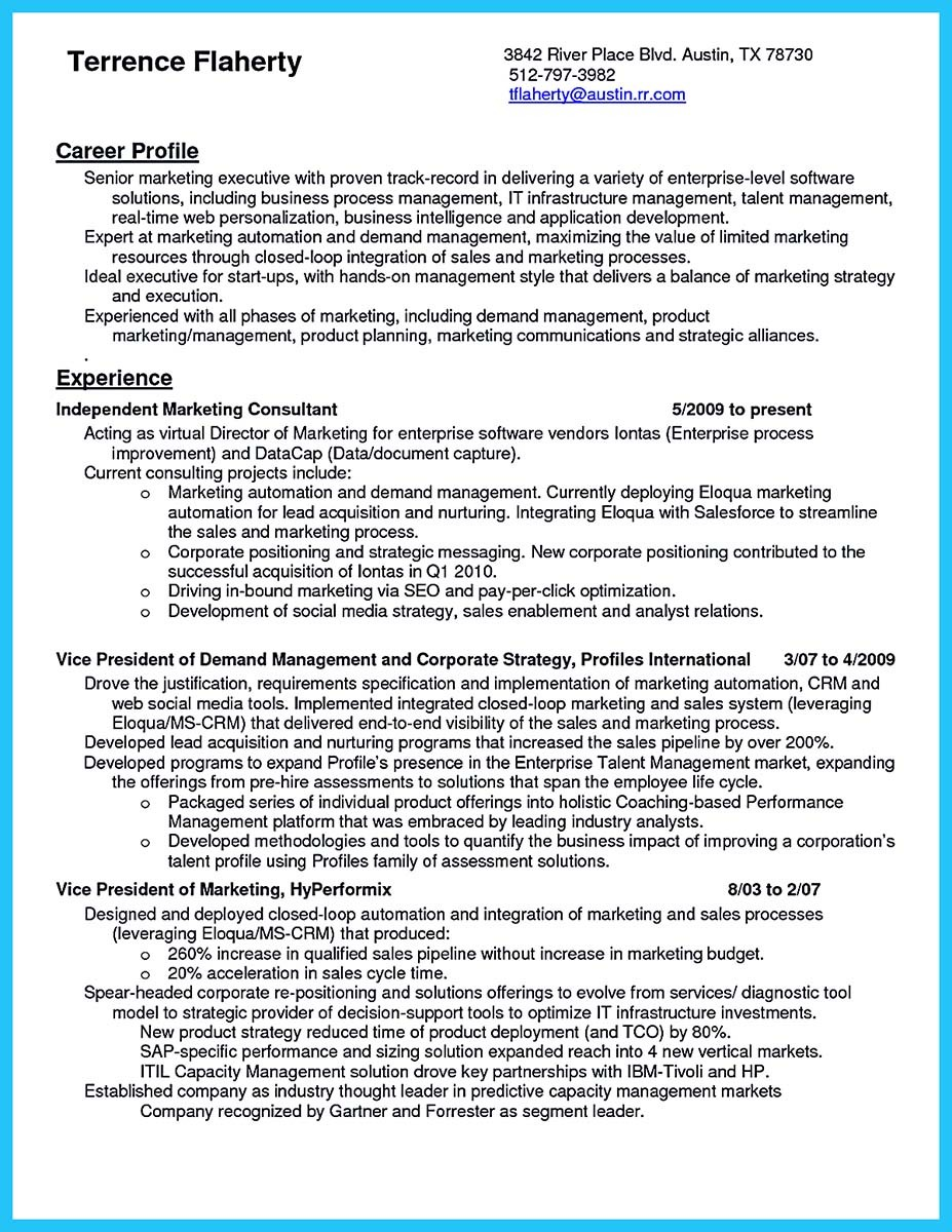 resume should be in word or pdf