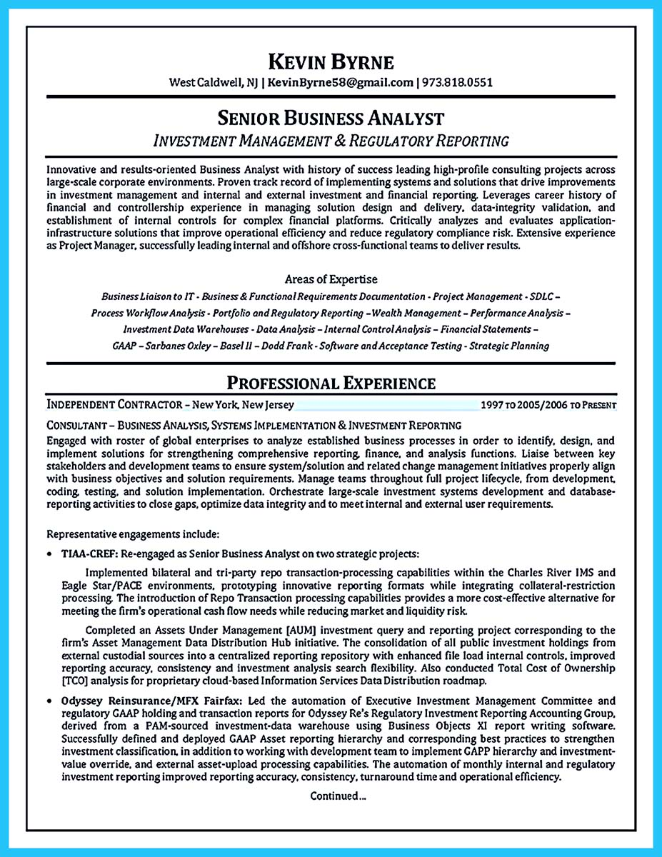 resume template how to make a resume