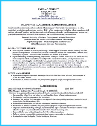 Business intelligence analyst resume  Resume for promotion