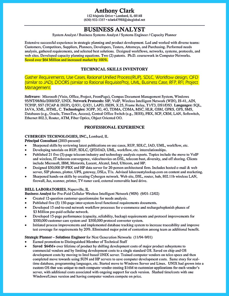 resume cover letter for credit analyst Resume sample of a credit analyst with 7 years of experience in the financial  services  workbloom's resume templates all come with matching cover letters.