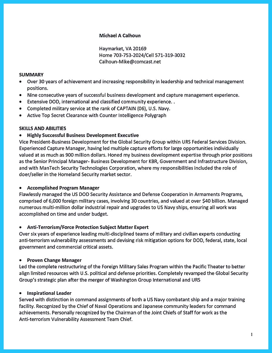 sign cover letters template cover letter sign