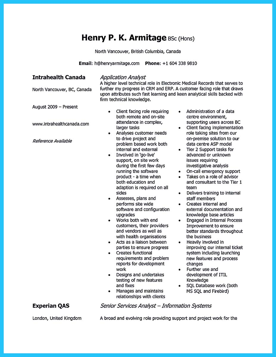 resume Resume Buzz Words personal response format george mcdougall high resume buzzwords medical sales adoringacklesus pleasing buzz words free cv aaa aero inc