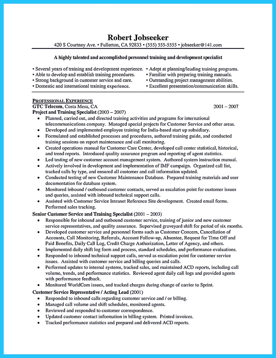 resume skills based examples example resumes resume examples and