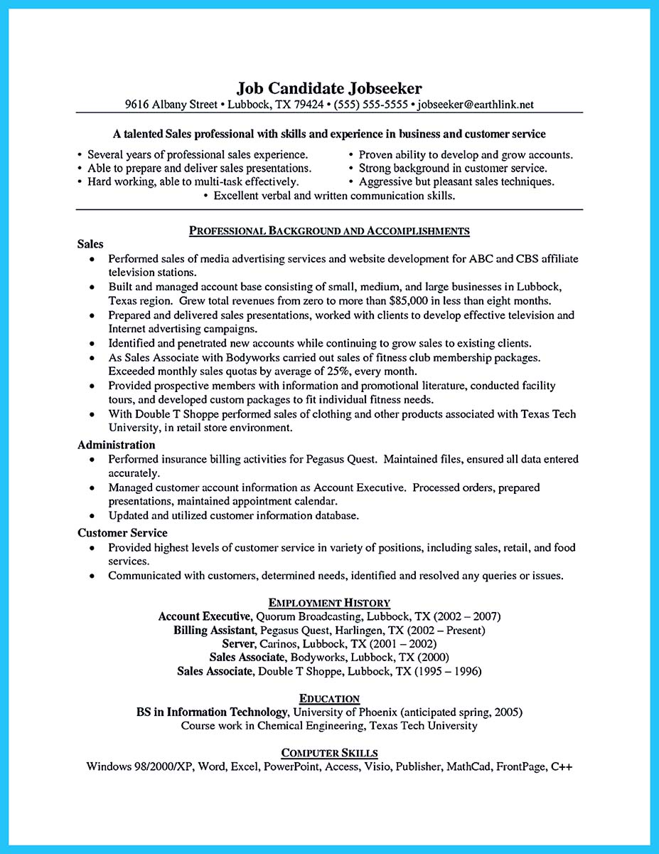 resume objective examples for recruiters professional resume resume objective examples for recruiters resume examples to refer while writing a resume resume ideas for