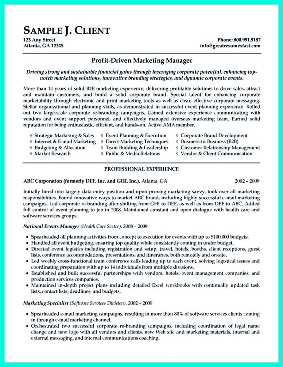 Claims Case Manager Sample Resume