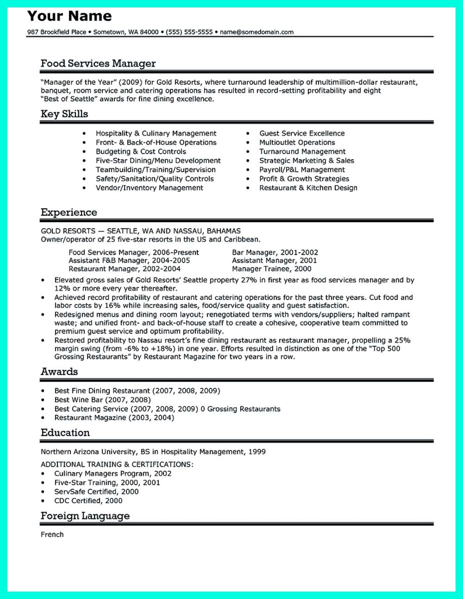 Cover Letter Cover Letter Sample For Medical Assistant Medical Dental Assistant  Cover Letter Assistant Examples Event