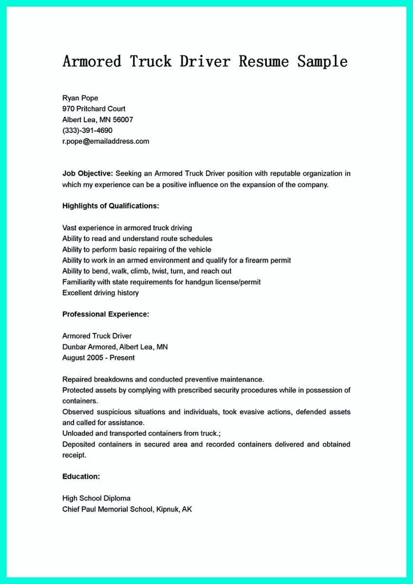 simple attractive resume format online resume builder simple attractive resume format 73 simple resume templates o hloom resume 324x420 cdl driver resume format
