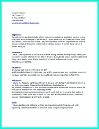 Guidelines for Essay Writing - University College Dublin cdl b - cdl driver resume