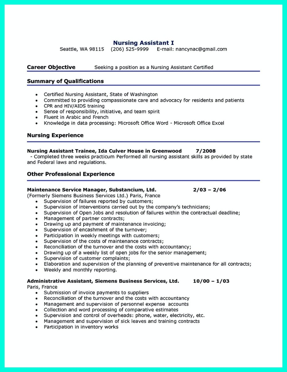 Cute 1 2 3 Nu Kapitel Resume Small 100 Free Resume Shaped 1500 Claim Form Template 16x20 Collage Template Young 2 Column Notes Template Yellow2 Column Website Template How To Write Resume For Work Experience | Best Create Professional ..