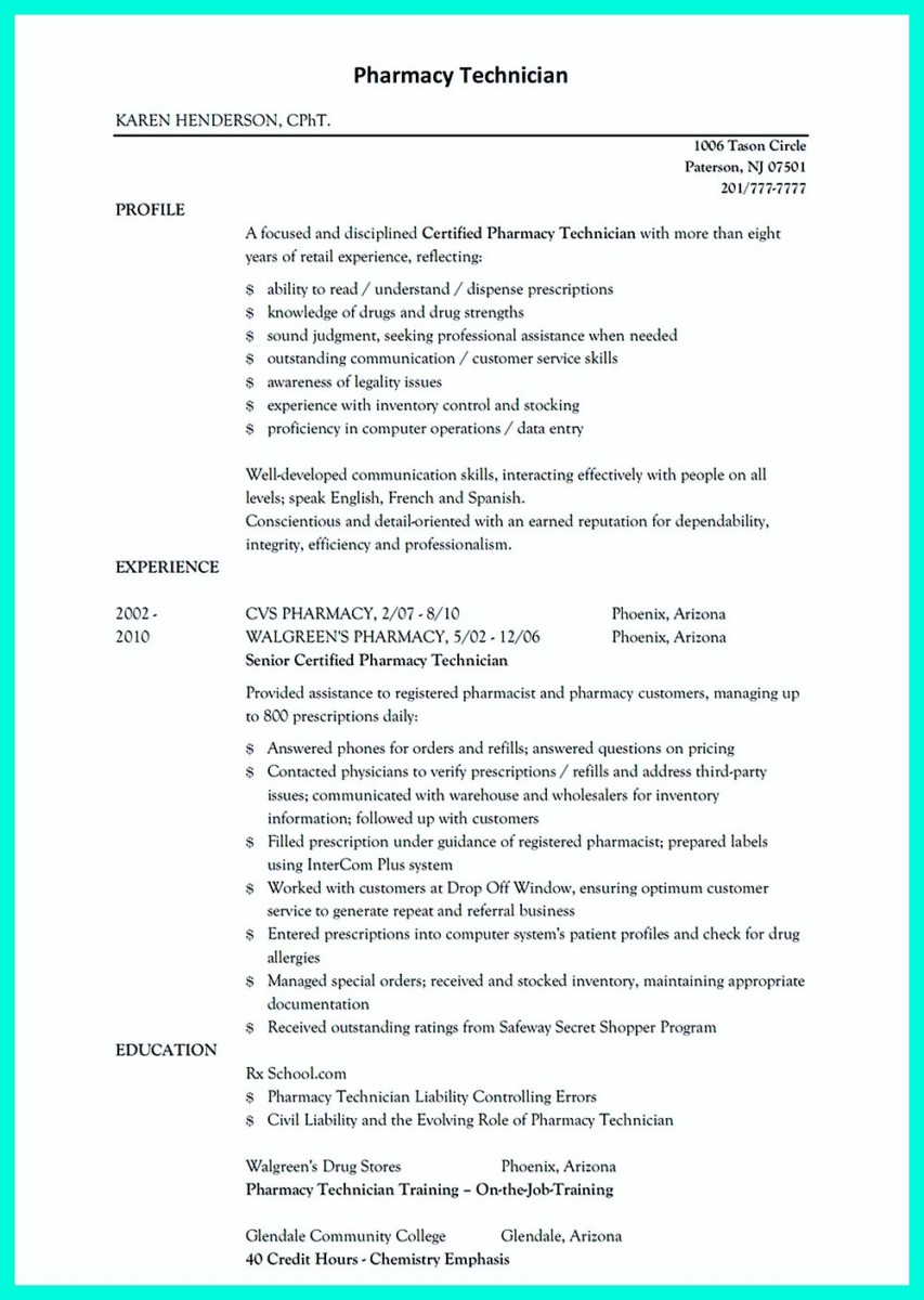 how to write resume for pharmacy technician resume builder how to write resume for pharmacy technician hospital pharmacy technician resume example pharmacy technician resume how