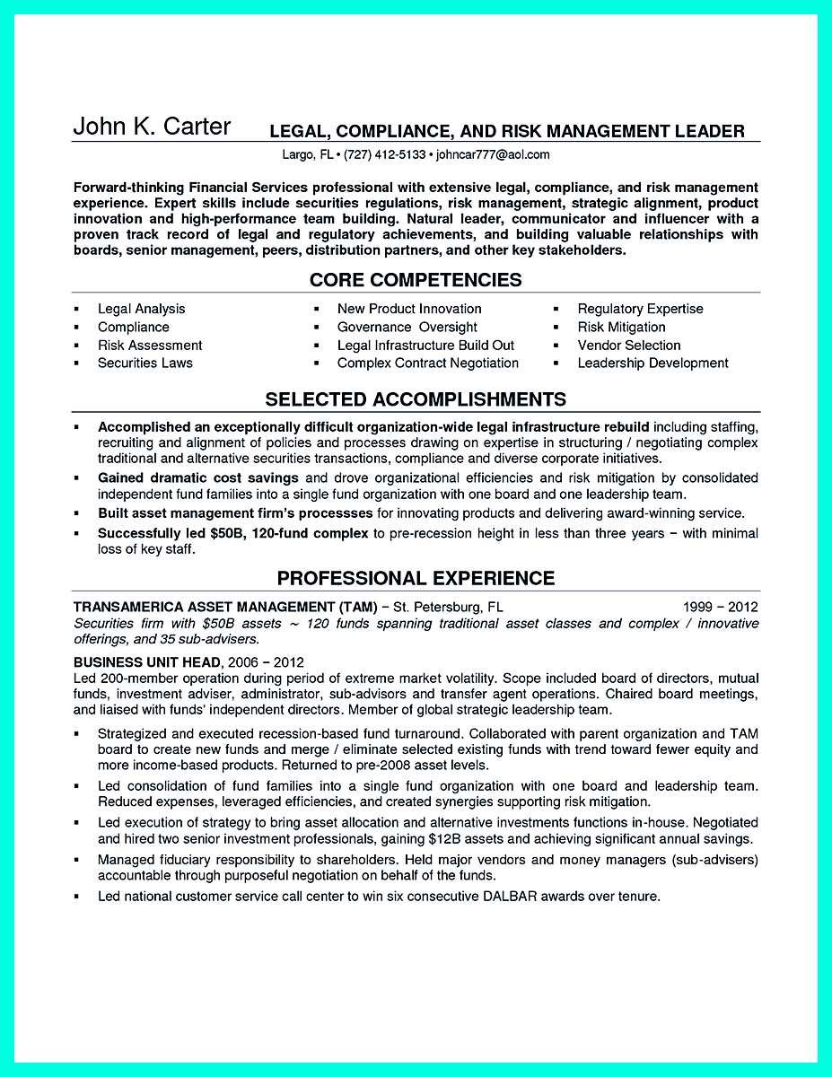 Ultrasound Applications Demo Specialist Cover Letter Cash Officer