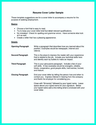 australian rules the movie essay aids prevention and control essay - cover letter for restaurant job