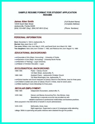 analytical poetry essay great high school resume professional - resume template for college application