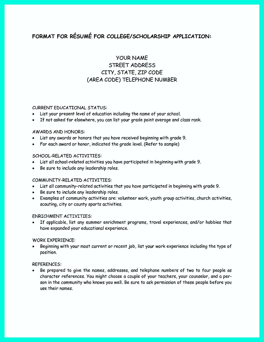 how to write cv musician resume example how to write cv musician musician cover letter sample resume genius resume examples 23 cover letter