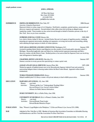 Business Writing Positive Language college application resume - college resumes for high school seniors