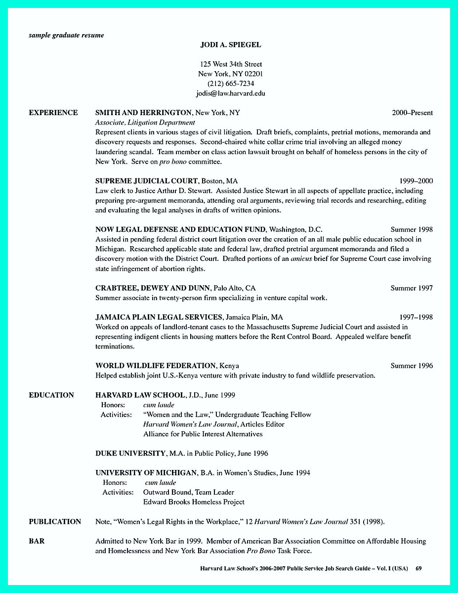 management accomplishments resume resume samples writing management accomplishments resume account management resume example application resume 297x420 best format for college application resume